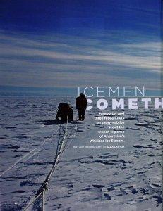 icemen cometh_page1_aug9_231x300.jpg